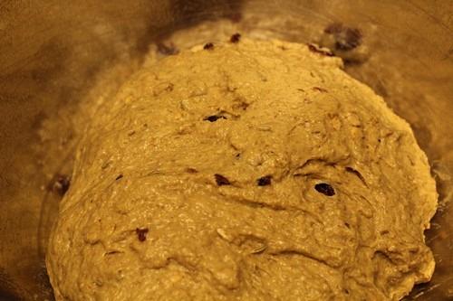 rye-fennel-bread008