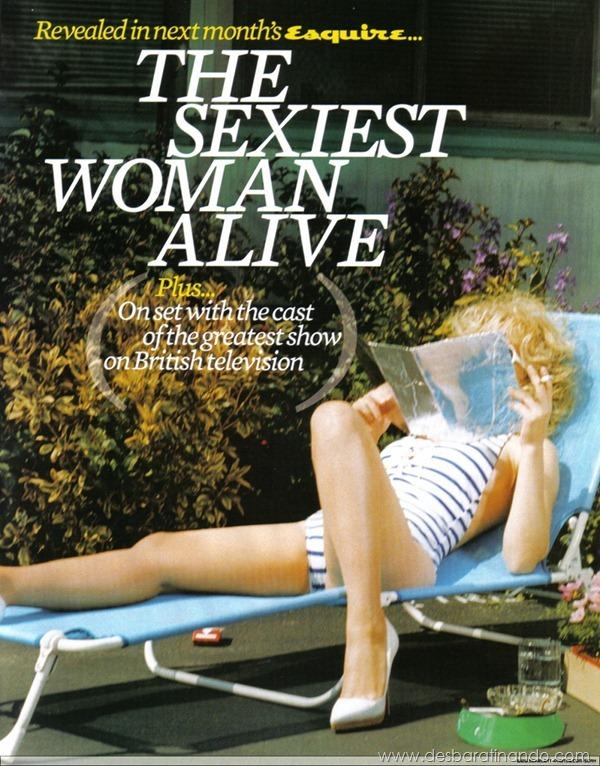 scarlett-johansson-linda-sensual-sexy-sexdutora-tits-boobs-boob-peitos-desbaratinando-sexta-proibida (459)