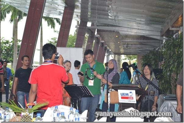 Puteri Harbour104Nusajaya Johor Bharu