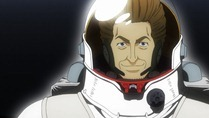 [HorribleSubs] Space Brothers - 44 [720p].mkv_snapshot_20.57_[2013.02.10_14.10.28]