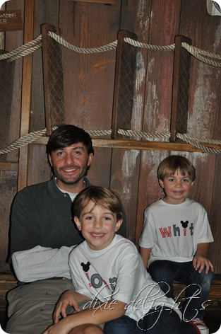 Disney December 2012 036