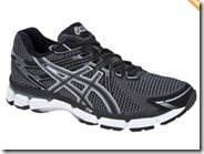Asics Running Shoe