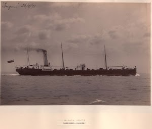 Steam tanker TRIGONIA. Armstrong MitchellWithworth Photographs. De la web TOMORROW¨S HISTORY.jpg