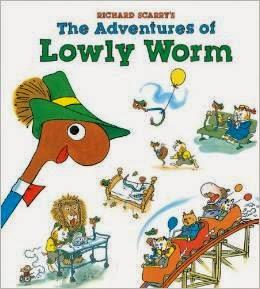 Lowly Adventures