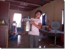 IMG-20130429-00114