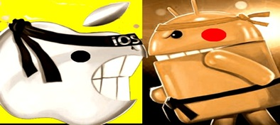 Copia de ios5-vs-android413