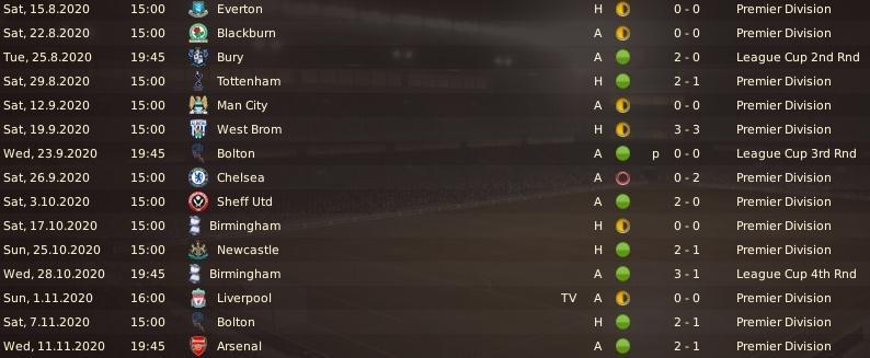 [Fixtures3.jpg]
