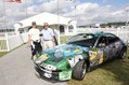 BMW-850Ci-Art-Car-Clone-11