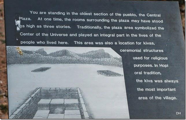 04-29-14 A Homolovi Ruins State Park (46)a