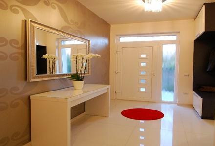 decoracion,departamento,color,blanco