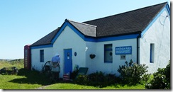 easdale museum