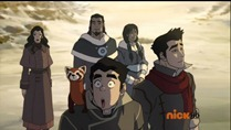 The.Legend.of.Korra.S01E12.Endgame[720p][Secludedly].mkv_snapshot_22.10_[2012.06.23_18.18.01]