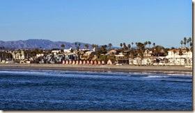 Mission Beach CA 005