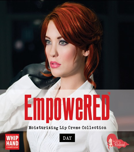 EmpoweRED-Redhead-Friendly-Lip-Palette-Whip-Hand-Cosmetics-How-To-Be-A-Redhead