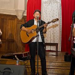 Dama en concert privé::Dama_Accoustique_100613194136
