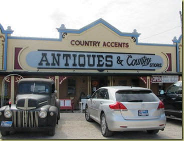 CountryAccents