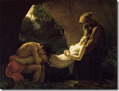 Atala_au_tombeau,1808,Girodet_de_Roussy_-Trioson,_Louvre.