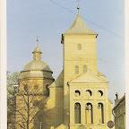 nr 35 Staszów. Kościół św. Bartłomieja.jpg