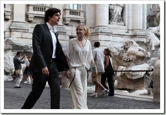 A Roma con amor2