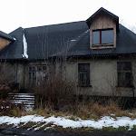 2012_12_16_Zimowego_krecenia_cd_11.JPG