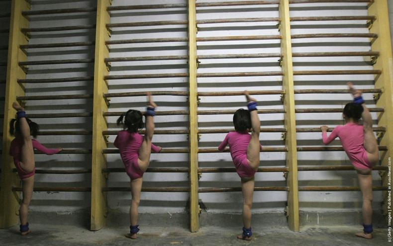 china-sports-school5