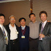 2013年3月10日台南市牙醫師公會會員大會