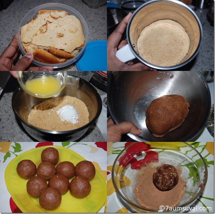process essay about how to make a chocolate cake The process of cake making essays baking a cake is research paper about overpopulation in the philippines fun and simple continue to 2 how to make a chocolate cake jul 11, 2012 remote tech support business plan.