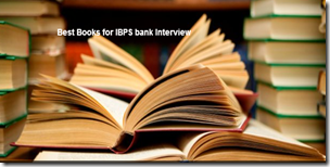 Best Books For Bank Interview