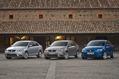 2013-Seat-Toledo-Sedan-1
