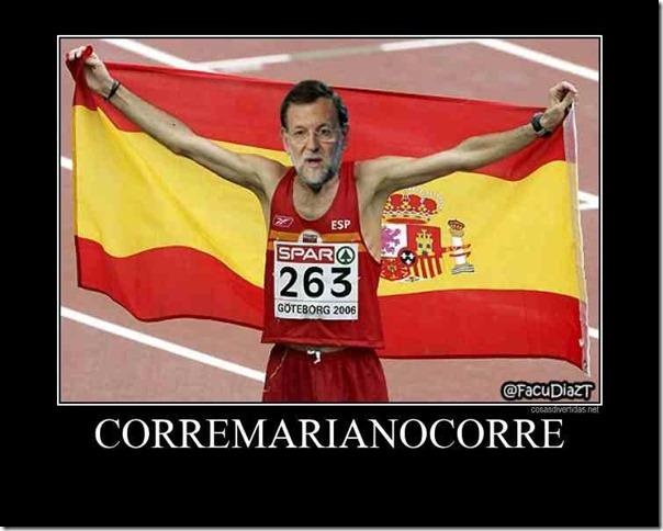 CorreMarianoCorre 1