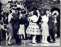 american-bandstand-dancers