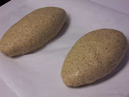 whole-wheat-flaxseed-bread 007