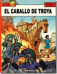 19 El Caballo de Troya