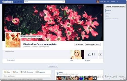 facebook-diario-di-un-ex-stacanovista
