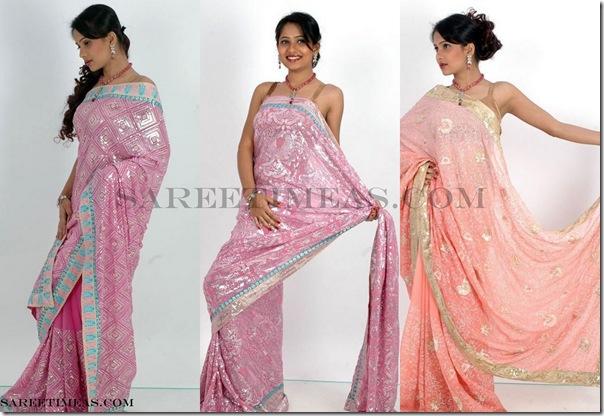 Dipisha_Designer_Sari