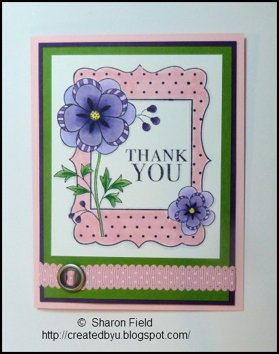 lovely_hero_arts_prettyinpink_Card_Sharon_Field