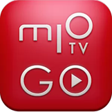 SingTel-MIO-TV-GO