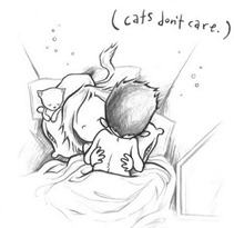 catsdontcare[1]