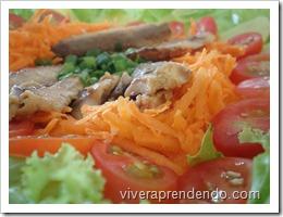 Salada de Sardinha1