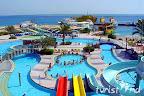Фото 10 Sindbad Beach Resort