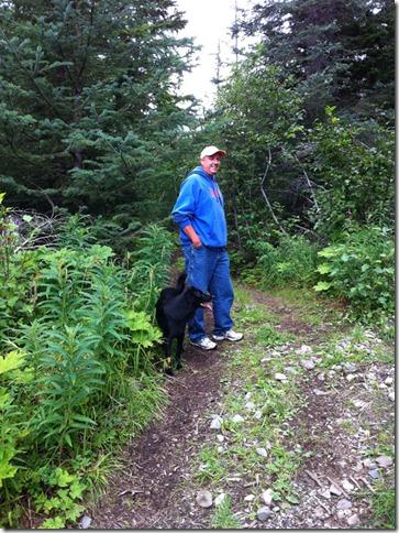 Alaska_Aug2011 051