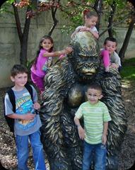 5-25-2011 zoo field trip 014