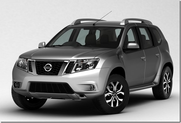 Nissan-Terrano-Front-1024x634