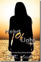 heart of light_thumb