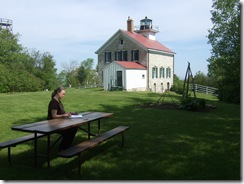 Lighthouse 11 085