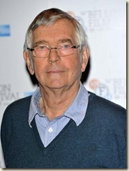 tom-courtenay_zps07ddc062[1]