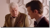 Doctor Who - Day of the Doctor -88