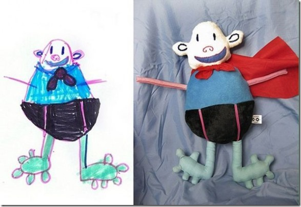kids-drawings-toys-22