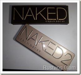 UD_Naked2 (4)
