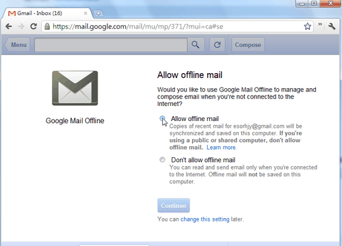 offline google mail-05